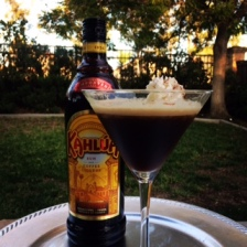espresso-martini-at-sunset-2
